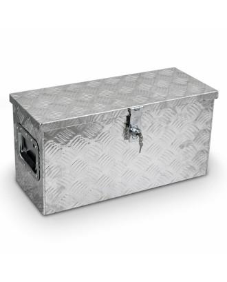 Įrankių dėžutė 60 L